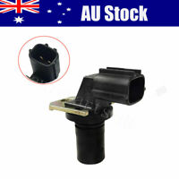 Automatic Transmission Speed Sensor for Mazda 2 3 5 6 CX-7 Protege FN01-21-550