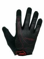 RELAX R2 Gants Cyclisme Pro Gel Doigt Tactile ATR29A Taille: XXL