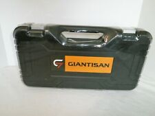 """Giantisan 16"""" Rivet Nut Tool Professional Rivet Nut Tool Setter Kit Sealed NIB"""