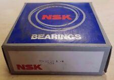 NSK Bearings 52214 Double Direction Thrust Bearing 52214 304