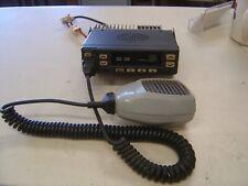 Kenwood Tk-862G Gmrs Radio