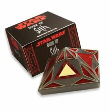 Book of Sith: Secrets from the Dark Side [Vault Edition]