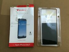 ZAGG Invisible Shield Glass Screen Protector (Apple iPhone 6/6s/7)