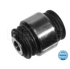 MEYLE bearing, wheel bearing housing MEYLE-Original Quality 316 010 0004