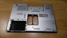 Scocca per SONY VAIO VGN-FZ31M - PCG-3A1M  cover inferiore bottom case base