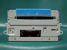 2003 NON-BOSE INFINITI G35 RADIO 6 CD CHANGER 28188-AM675 PN-2544E