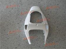 Codone biposto grezzo Honda CBR 600 RR 05 06 fairing fender parts tail