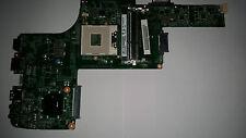 Motherboard für Toshiba Satellite i3 Notebook DA0U4MB8E0 REV: E... arbeiten
