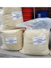 Karpfen Futter, Mais- Natur 20 kg, 1 Euro/ 1 kg +  Glas Mais Mix