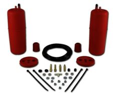 Suspension Leveling Kit-RWD Front Air Lift 80531