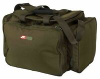 JRC Carp New Compact Large & XL Large Defender Accessory Luggage Carryalls
