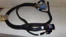 BR. Sensor DDCT Diagnostic Cable Harness AG.0099085.B SHIPS FREE!