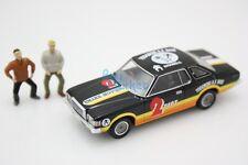 TOMYTEC Tomy Tomica Limited Vintage LV-SM06 Toyota Crown Hardtop Mini Diecast