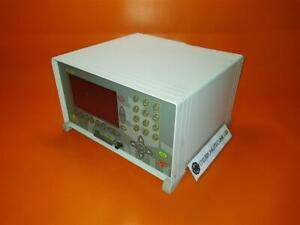 COUTH Engraver Controller MC 2000T