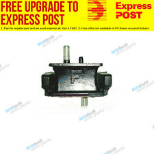 1999 For Toyota Coaster HZB50R 4.2 litre 1HZ Manual Front Left Hand Engine Mount
