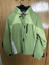 Womens Winter Coat, ski jacket. Size 8 medium. EXCELLENT CONDITION ***SEE PHOTOS