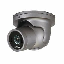 Speco 1080p 2MP 3.6mm HD over COAX IP In/Out Intensifier dome camera-#HTINT601T