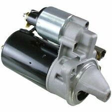 Nissan Car and Truck Alternator and Generator Parts