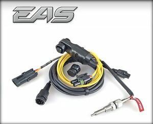 Edge EAS Starter Kit with EGT Probe for CS/CS2 & CTS/CTS2 98620