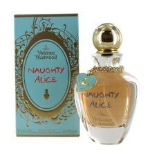 Vivienne Westwood Naughty Alice 75ml Eau de Parfum Spray for Women