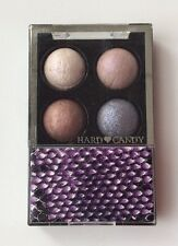 Hard Candy MOD QUAD Baked Eye Shadow ~ UNDER THE MOON ~ #720 ~ Shimmer ~ Sealed!