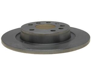 Disc Brake Rotor fits 2003-2011 Saab 9-3 9-3X  RAYBESTOS