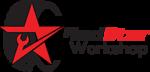 RedStar-Worshop