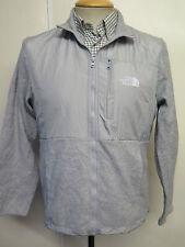 The North Face Waist Length Fleece Coats & Jackets for Women