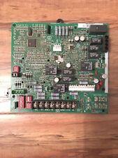 Carrier Bryant Furnace Circuit Board   HK42FZ022   CEPL130456-01