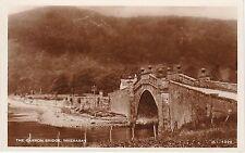 The Garron Bridge, INVERARAY, Argyllshire RP