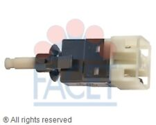 Brake Light Switch-Base Facet 7.1206