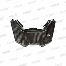 MOS CARBON FIBER TAIL COVER FOR TMAX 530 2017-