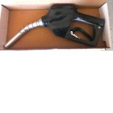 OPW 11AP-0400 gasoline nozzle rebuilt w/ year warranty, package of 4, $33 each