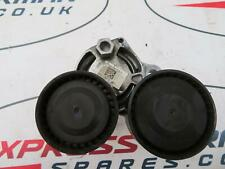 Fan Belt tensioner BMW 4 SERIES 13 14 15 16 17 18 19 20 Mk1 F32 3.0TD 6 cylinder