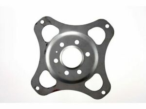 For 1962-1970 Plymouth Belvedere Flex Plate 21679YX 1963 1964 1965 1966 1967