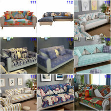 Furniture Lounge Seat Sofa Covers Slipcover Pet Dog Mat Couch Pad Home Decor New
