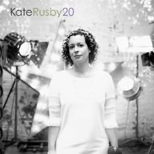 Kate Rusby - 20 [New CD]