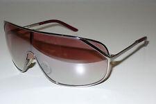 OCCHIALI DA SOLE NUOVI New sunglasses MAX MARA  Outlet -60%