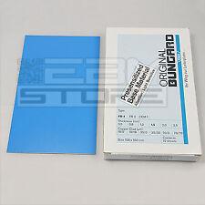 100 IC trayed-MARCA VLSI LOTTO di 13pcs VL82C114FC1 CIRCUITO INTEGRATO-Case