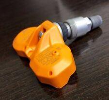 HUF TPMS Sensor fits PORSCHE OEM Replacement 433mhz 911 boxster cayman 001