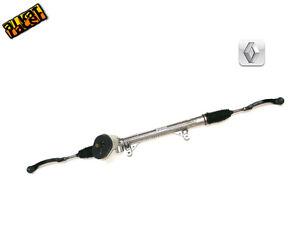 Original SRL Renault Megane 2, Scenic 2, Grand Scenic 2 power steering rack.