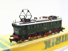 Minitrix N 51 2974 00 E-Lok BR 175 054-6 DB OVP (V6464)