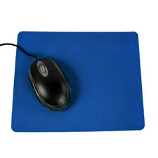 New 1pc Anti-Slip Optical Mousepad Mats Gaming Laptop Ultra-thin Mouse Pad