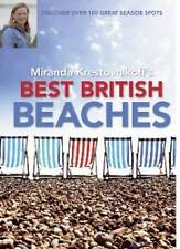 Best British Beaches