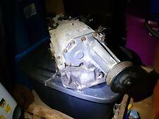 97-03 GM 3800 3.8 V6 M90 Supercharger Assembly Buick Regal Pontiac Grand Prix