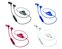 NIB JBL E25BT Bluetooth In-Ear Headphones by HARMAN KARDON - Various Colors