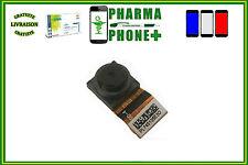 CAMERA ARRIERE - APPAREIL PHOTO IPHONE - REAR CAMERA 3GS