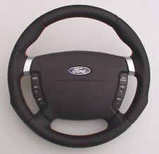ford/fpv sports Steering Wheel to suit Ford BA – BF Falcon & Territory