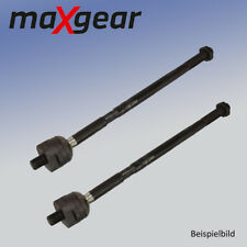 2x Spurstangenkopf für Lenkung Vorderachse MAXGEAR 69-0253