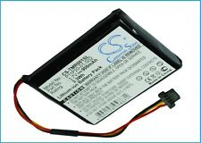 Batterie 900mAh type P11P20-01-S02 Pour TomTom XXL IQ Routes Europe